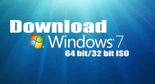 http://wegiveyouoffers.com/ddsom0j4/windows-10-1703-iso.html